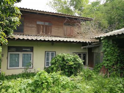 บ้านพร้อมที่ดิน 3900000 สระบุรี วิหารแดง บ้านลำ
