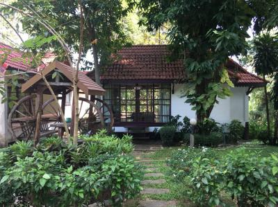 บ้านพร้อมที่ดิน 1750000 สระบุรี แก่งคอย ท่าคล้อ