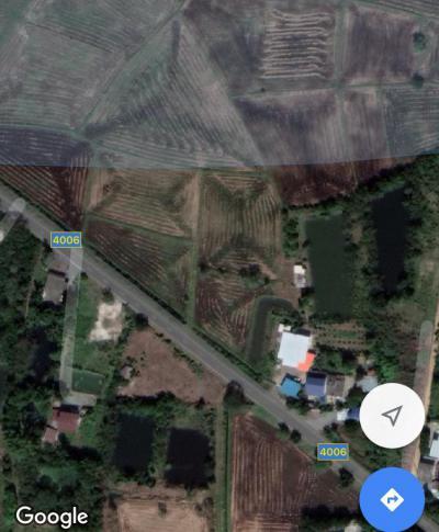 ที่ดิน 550000 สระบุรี บ้านหมอ หนองบัว